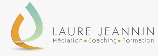Laure Jeannin – Formation – Coaching