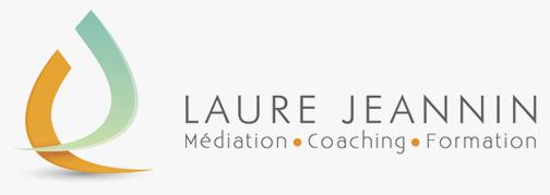 Laure Jeannin